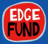Edge Fund