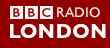 2016-08-08 15_00_54-www.bbc.co.uk_radiolondon