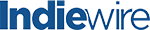 indiewire-logo-2