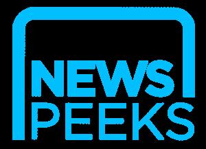 newspeeks